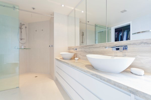 Bathroom remodeling trends mistakes to avoid