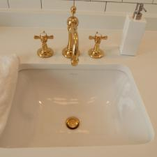 East lakeview bath remodel 2
